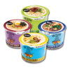 NoodleCups_bundle